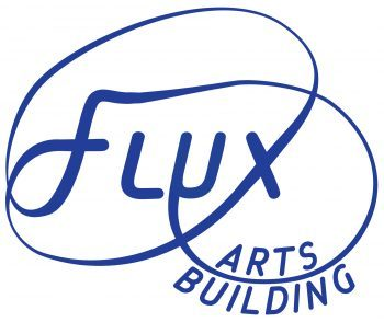 Flux Arts Building